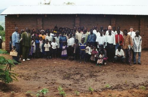 Malawi 4