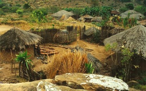Malawi 8